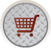 Shooping Basket Icon